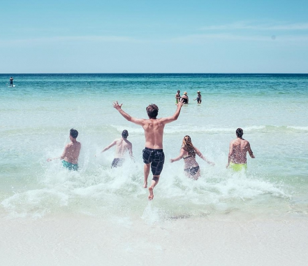 goa family-vacations Tour Packages