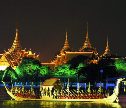 thailand family-vacations Tour Packages