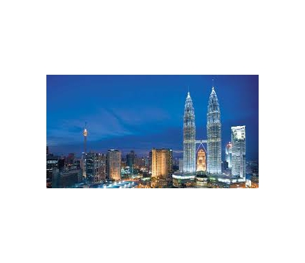 kualalumpur cruise Tour Packages