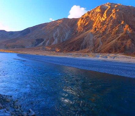 ladakh family-vacations Tour Packages
